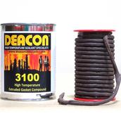 DEACON 3100