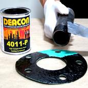 DEACON 4011-P