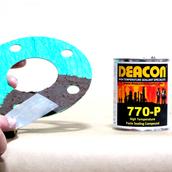 DEACON 770-P