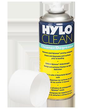 Hylo®Clean