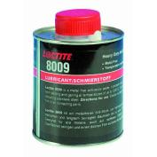 Loctite LB 8009-3.6 kg