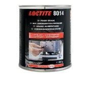 Loctite LB 8014-907 g