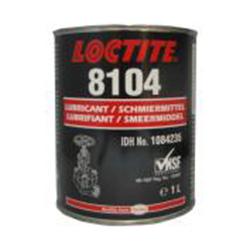 Loctite LB 8104-1000 ml