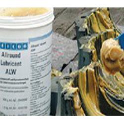 Allround Lubricant AL-W