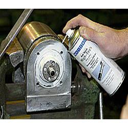 Assembly sprays