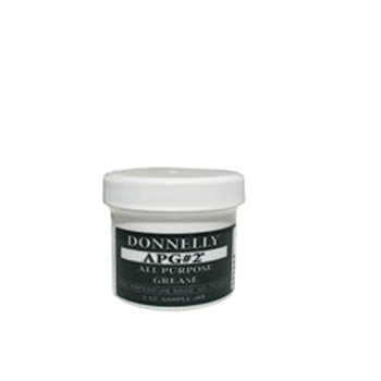 Donnelly APG#2-2oz Jar