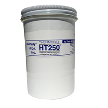 HT 250 Mold Grease