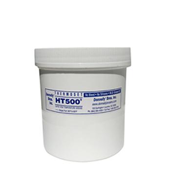 HT500 1lb Jar