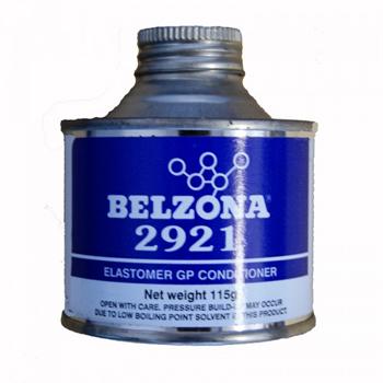 Belzona 2921