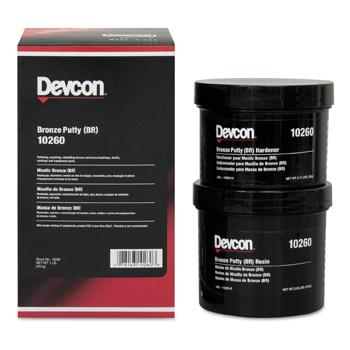 Devcon 10260