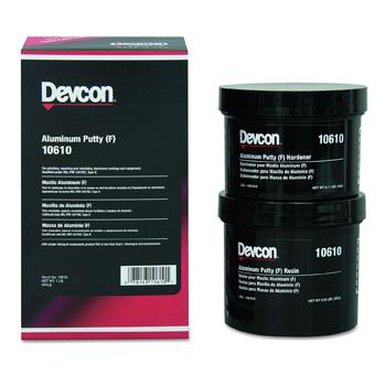 Devcon 10610