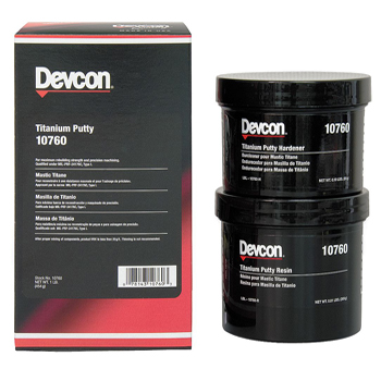 Devcon 10760