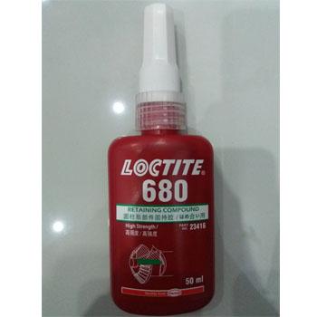 Loctite 680