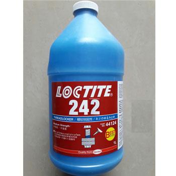 Keo Loctite 242-1L