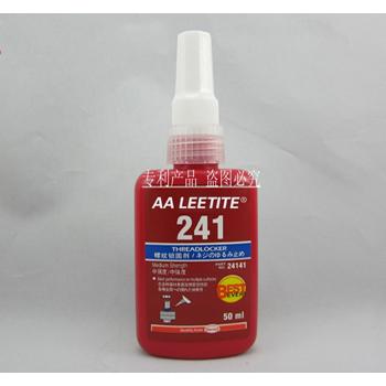 Keo Loctite 241-450ml