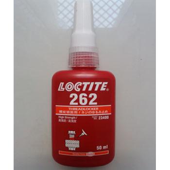 Keo Loctite 262-50ml