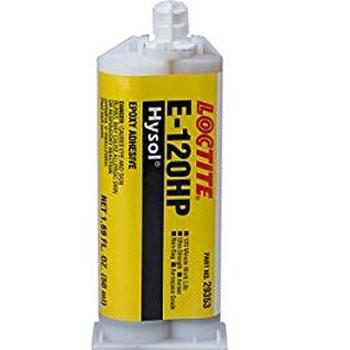 Loctite E-120HP