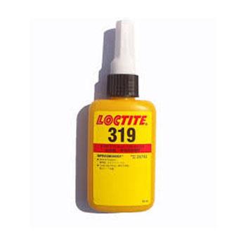 Loctite 319