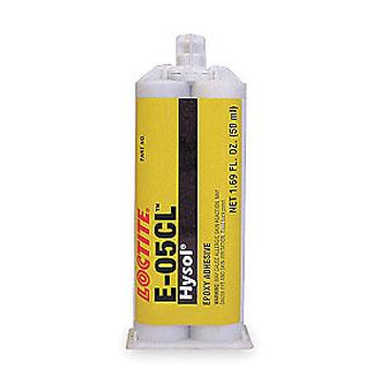 Loctite E-05CL