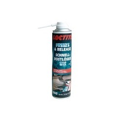 LOCTITE 8040 Freeze & Release