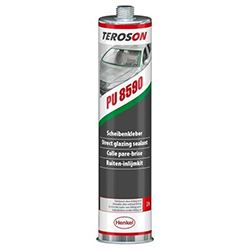 Teroson 8590-310ML