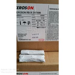 Teroson RB IX D17X80