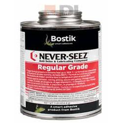bostik never-seez nsbt-16