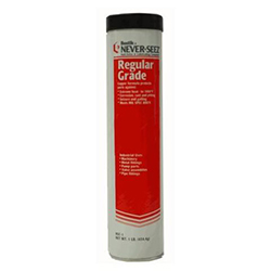 Mỡ Bostik  NSC-1 Never Seez (1 lb. Cartridge) Lubricant & Anti Seize Compound