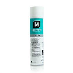 Molykote DR321-400ml
