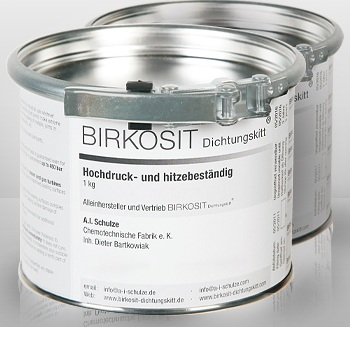 BIRKOSIT-1KG