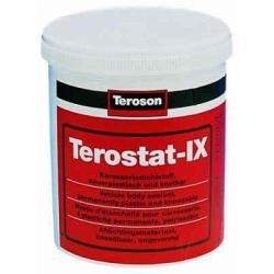 Teroson RB IX - 1 kg
