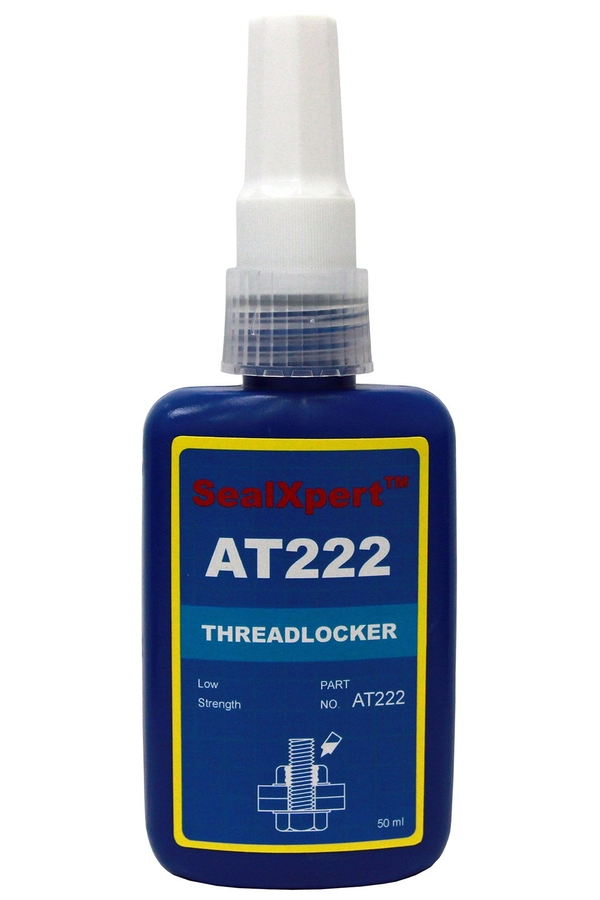 SEALXPERT ANAEROBIC THREADLOCKERS