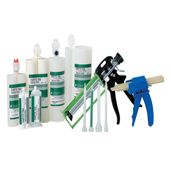 Parbond Polyurethane Adhesives