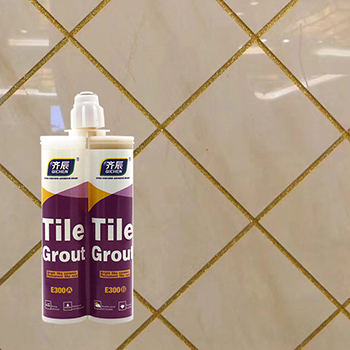 Keo dán ron gạch tile grout-400ml
