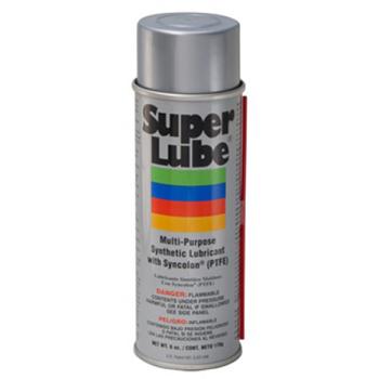 Super Lube 31040-6oz Multi-Purpose Aerosol