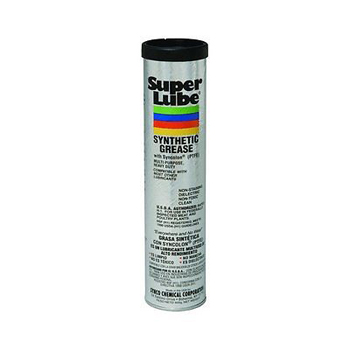 Super Lube 41150-400G Multi-Purpose Grease