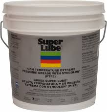 Super Lube 70050-5LB High Temperature, Extreme Pressure Grease
