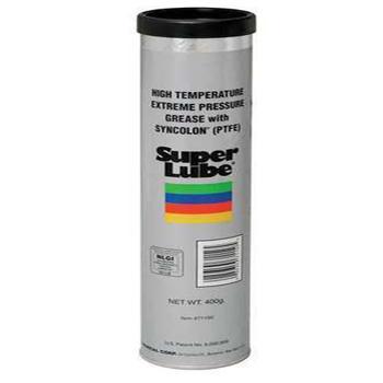 Super Lube 71150-400G High Temperature, Extreme Pressure Grease