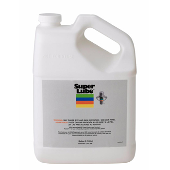 Super Lube 80010-1gallon Super Pull Compound