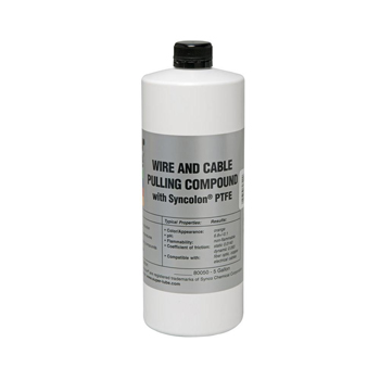Super Lube 80320-1Quart Super Pull Compound
