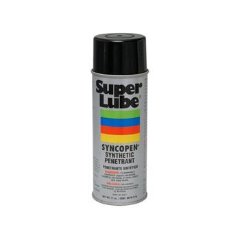 Super Lube 85011-11oz Synthetic Penetrant