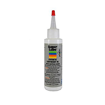 Super Lube 97008-8oz Silicone Brake Grease