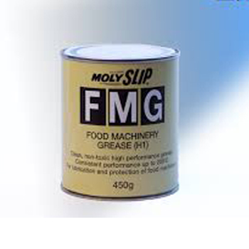 Mỡ Molyslip FMG