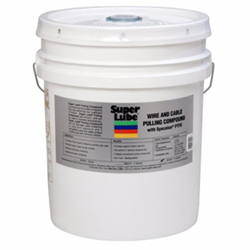 Super Lube 80050-5gallon Super Pull Compound