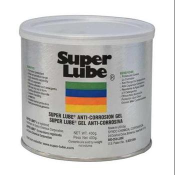 Super Lube 82106-400G
