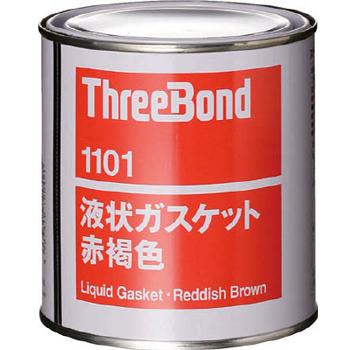 Keo Threebond 1101-1KG