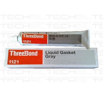 Keo Threebond 1121