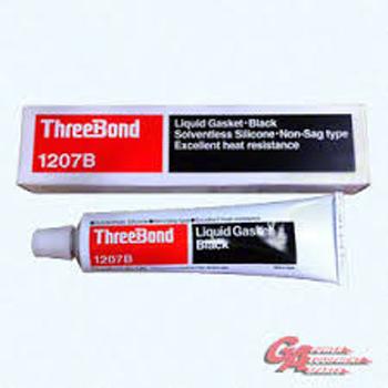 Keo Threebond 1207B
