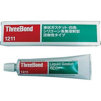 Keo Threebond 1211