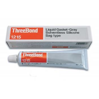 Keo Threebond 1215